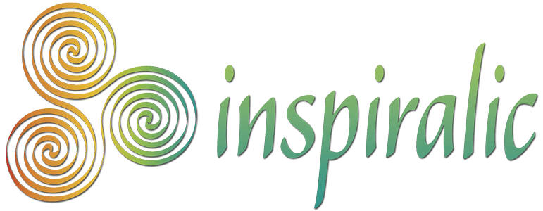 Creativitat, Estratègia i Acció – Inspiràlic