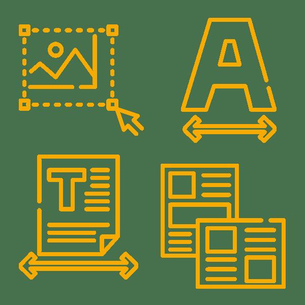 Maquetació Editorial